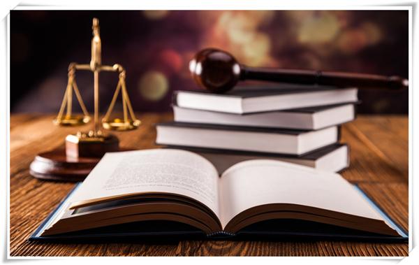 新疆离婚律师,新疆交通律师,新疆律师事务所