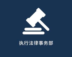 执行法律事务部